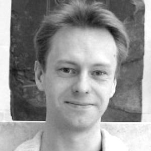 Anders Qvist